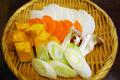 「ゆるキャン△」伝統レシピ!ほうとうの美味しい作り方! 2