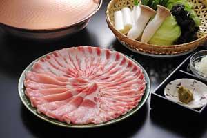 鹿児島郷土料理(西郷どん)の味は?おすすめの店は …