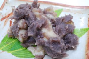 神奈川県の郷土料理 | 日本の郷土料理