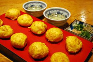 兵庫県の郷土料理(名物料理)【歴史なども解説】 …