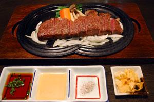 いかなごのくぎ煮 兵庫県・神戸 e-food.jp