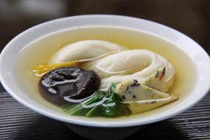 くぎ煮.jp レシピから歴史、コンテスト、くぎ煮検 …